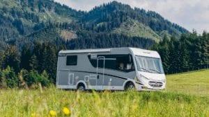Quel est le meilleur pare soleil pour camping car ? L'avis d'un expert