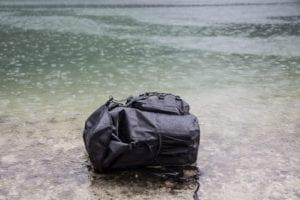 Quel est le meilleur sac à dos étanche en 2020 ? L'avis d'un expert !