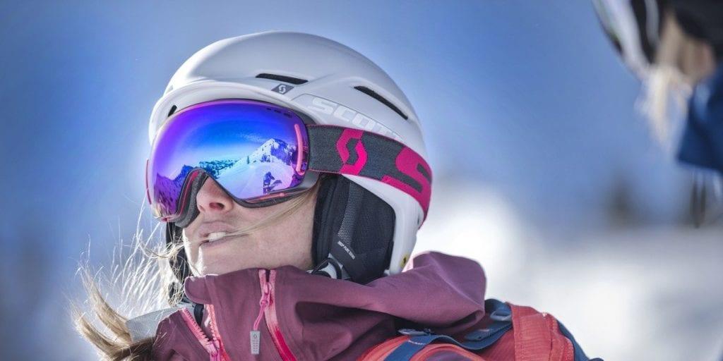 """Résultat de recherche d'images pour """"masque de ski montagne"""""""