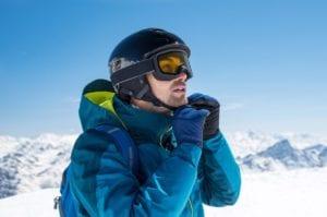 Quel est le Meilleur Casque de Ski en 2020 ? L'avis d'un Pro