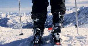Quelles sont les Meilleures Chaussures de Ski en 2020 ? L'avis d'un Pro