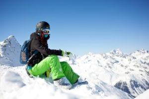 Quels sont les Meilleurs Accessoires de Ski ? L'avis d'un Pro