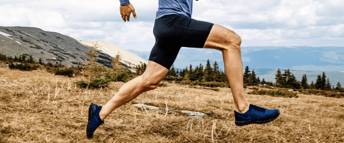 Veste-Running-Homme